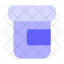 Medicine-bottle Icon