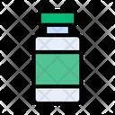 Penicillin Vaccine Dose Icon