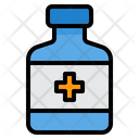 Drug Medicine Medical Icon