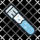 Medicine Tube Icon