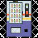 Medicine Vending Icon