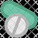 Medicines Drugs Medications Icon