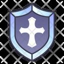 Rpg Fantasy Medieval Icon