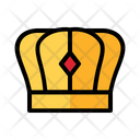 Medieval Crown Icon