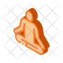 Bio Biohacking Biology Icon