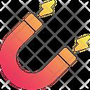 Megnet Icon