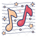 Melody Icon
