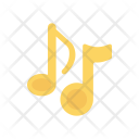 Melody Audio Mp Icon