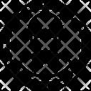 Member People Team Icon