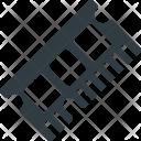 Memory Ram Microchip Icon
