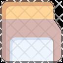 Memory Card Usb Icon