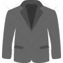 Men suit Icon
