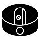 Mendor Icon