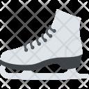 Shoe Men Footwear Icon