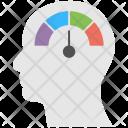 Mental Performance Accelerator Icon
