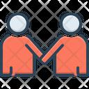 Mentorship Deals Member Icon