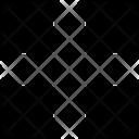 Menu Grid Menu Grid Icon