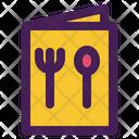Street Food Street Food Food Icon