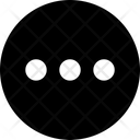 Menu Settings Setting Icon