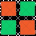 Menu User Interface Icon