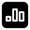 Fade Out Sound Icon