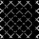 Menu Bars Icon