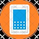 Menu For Mobile App Mobile Menu Mobile Menu Ui Icon