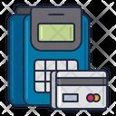 Merchant Cash Advance Icon