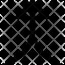 Merge Icon