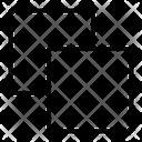 Design Creative Pattern Icon