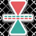 Merge Tool Expand Icon