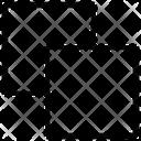 Edit Tools Squares Fusion Icon