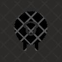 Merino wool Icon