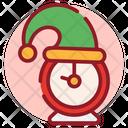 Merry Christmas Happy Christmas Merry Xmas Icon