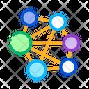 Mesh Confusion Hackathon Icon