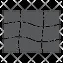 Mesh Tool Icon