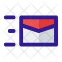 Message Chat Email Icon