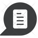 Academics Social Network Icon