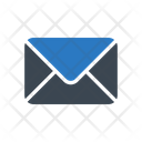 Message Email Contactus Icon