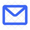 Message Email Letter Icon