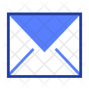 Envelope Email Letter Icon