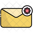 Message Mail Notification Icon