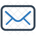 Message E Mail Mail Icon