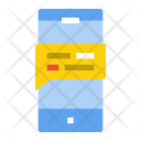Message Icon