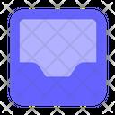 Message Box Icon