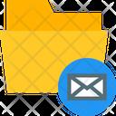 Folder Folders Document Icon