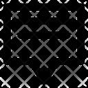 User Ui Ux Icon