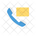 Message Receiver Icon