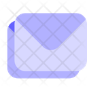 Messages Mail Email Icon