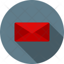 Messaging Email Mail Icon